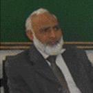 drmuhammad-saeed-2